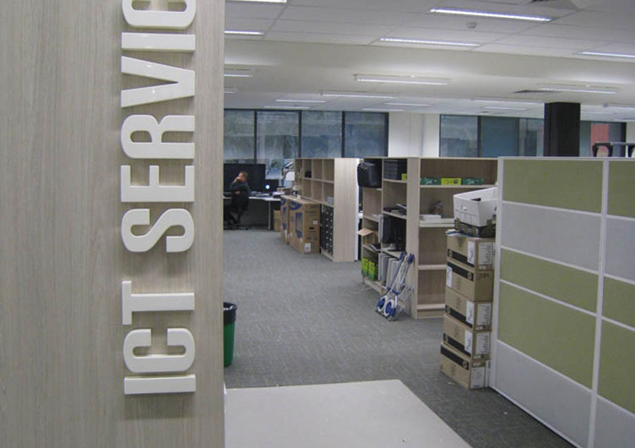 Ballarat-Library-1