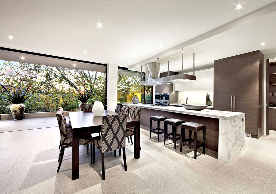 Grange-Rd-Toorak-Apartments-(1)
