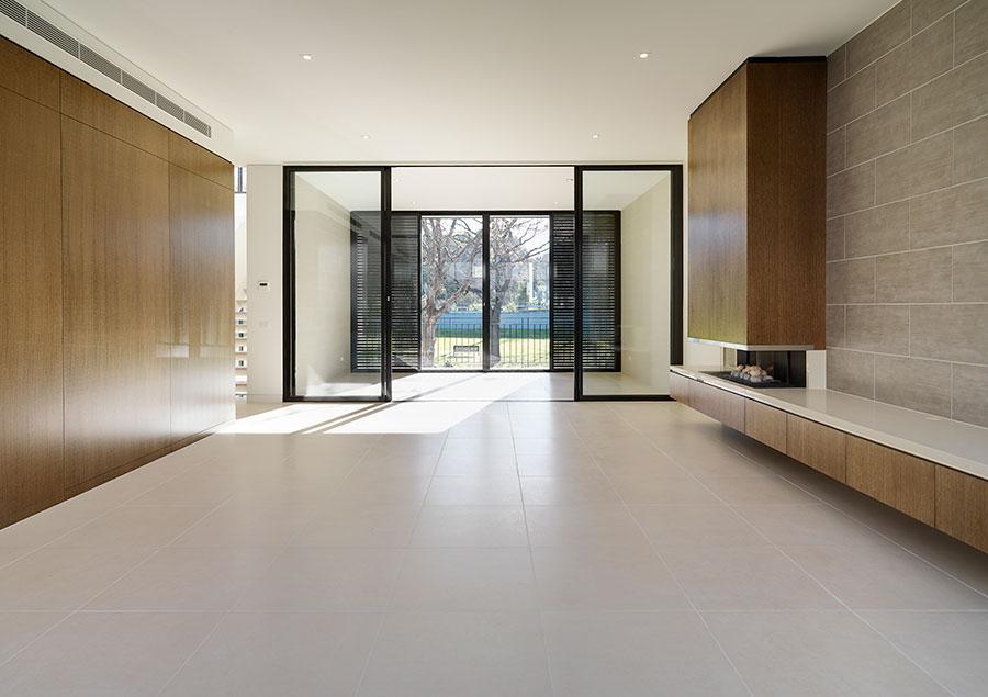 Treasury-Residences-East-Melbourne-01