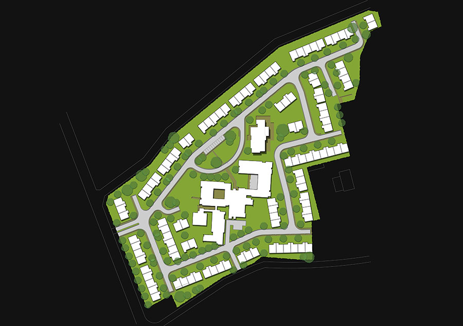 EAGLEHAWK-SITE-PLAN
